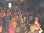 Erntefest Cammer 2010 - Kinderdisco 17.09.10