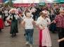 Erntefest Cammer 2011 - Ernteumzug 18.09.11