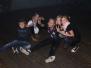 Erntefest Cammer 2011 – Kinderdisco 16.09.11