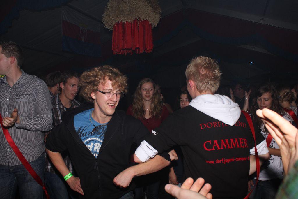 Cammer105