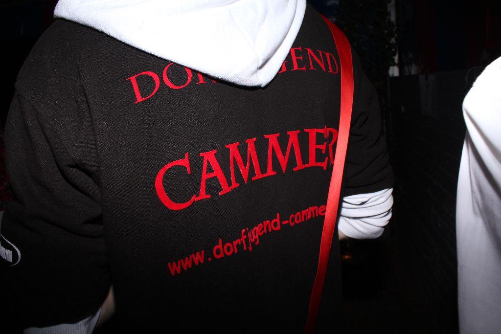 Cammer69