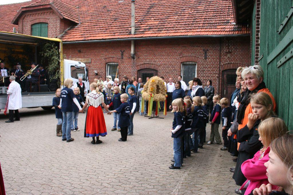 Paepinghausen 09