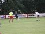 Fun-Cup 2011