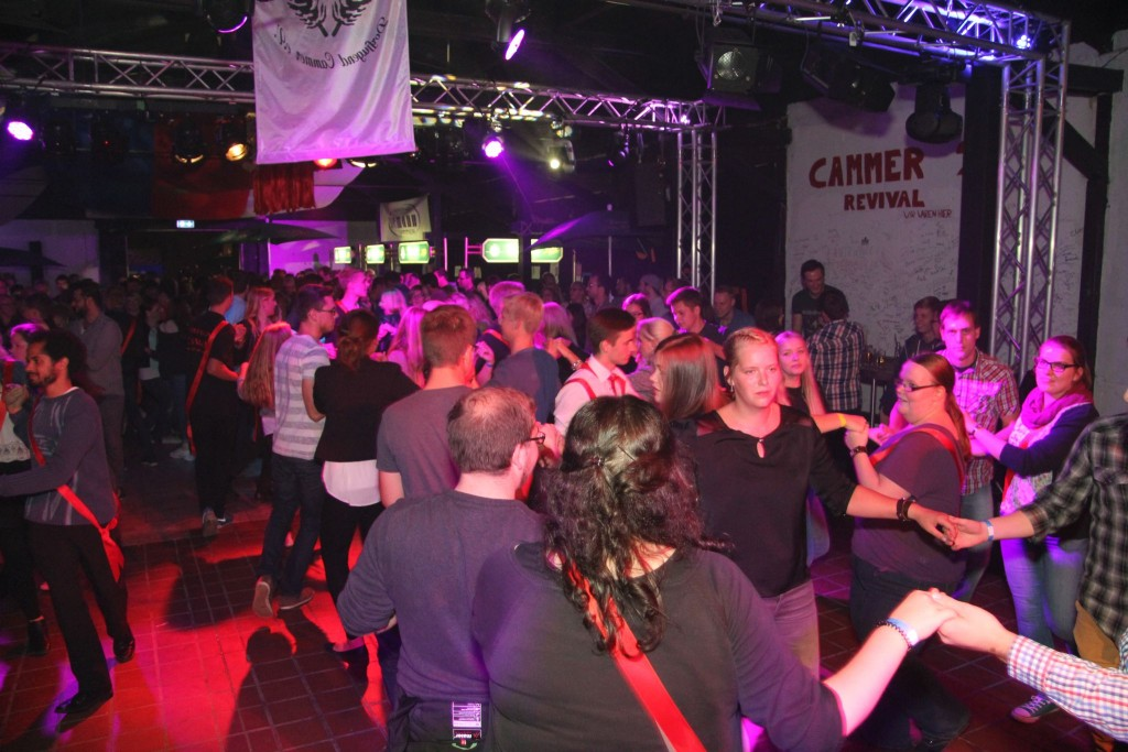 Cammer2015_096